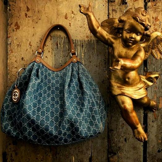 7 Melavintage Milano vendita oggetti vintage