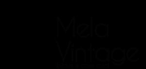 melavintage shop milano vintage