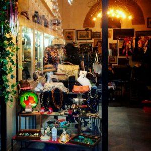 Dove Comprare Vintage a Milano