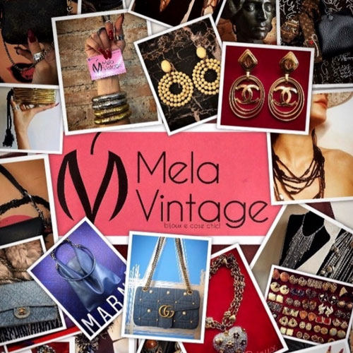 vendi il tuo vintage milano