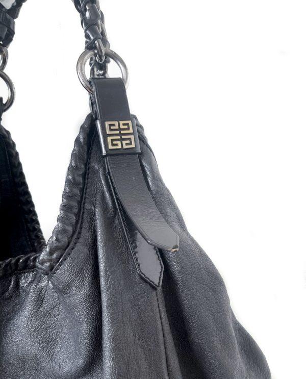 SHOPPER BAG GIVENCHY milano